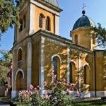 Manastir Grncarica